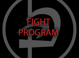 Fight Program
