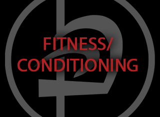 Fitness/Conditioning