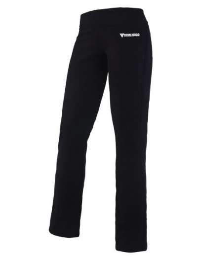 Krav Maga Women's Yoga Pants